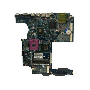 Laptop Motherboard s478 for HP DV7-1200 LA-4083P 507170-001