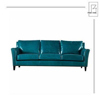 Superbe Sell Well New Type Alibaba Sofa Furniture,Classic Fashion Sofa