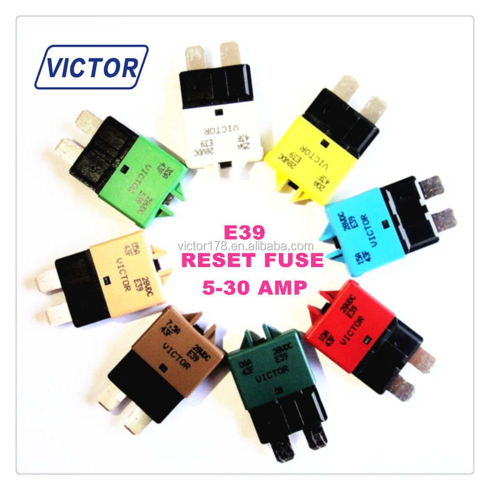 Fuse Circuit Suppliers And Manufacturers At Remote Control Toy Car Transmitter Automotivecircuit