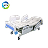 /product-detail/in-8321-cheap-medical-3-function-electric-folding-adjustable-hospital-bed-icu-patient-bed-cpr-bed-60809855421.html