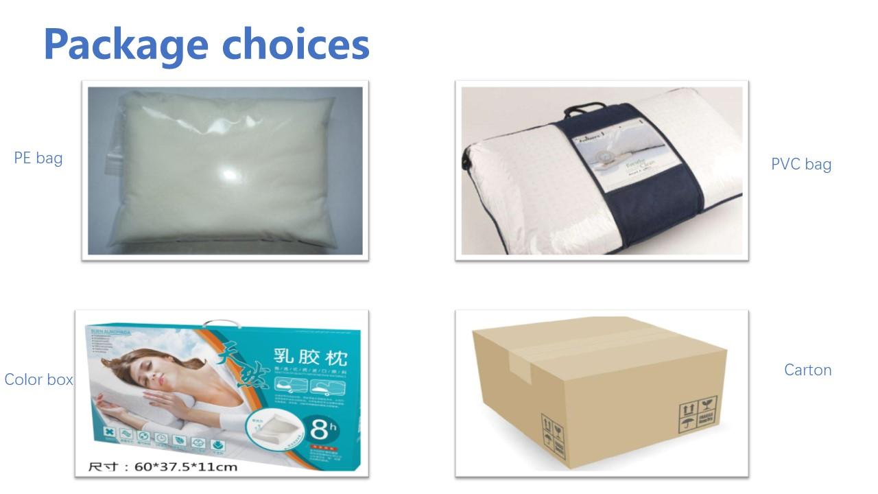 Sleeping Wedge Baby Pillow Best Selling Baby Memory Foam
