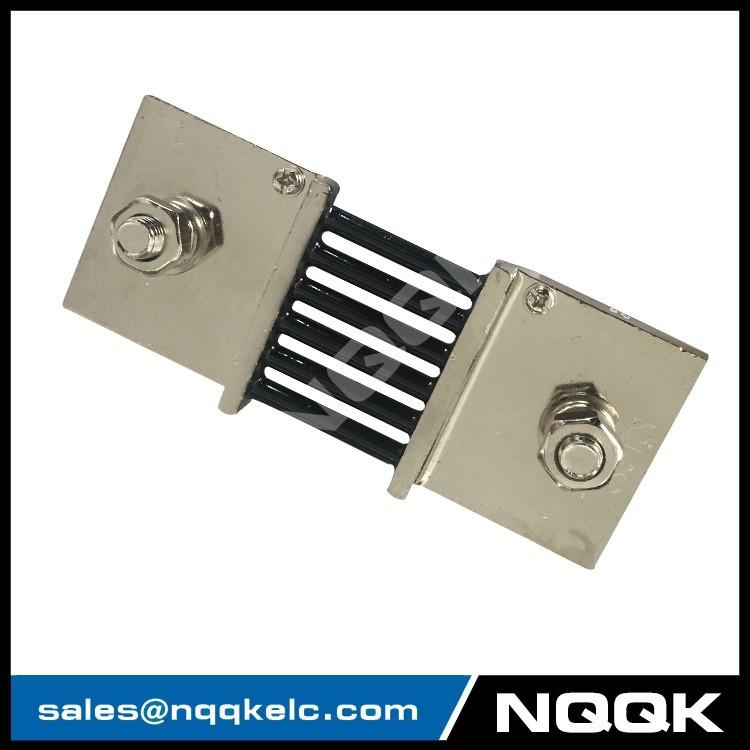 2 NQQK 600A 50mV DC Electric current Shunt Resistors (1).JPG