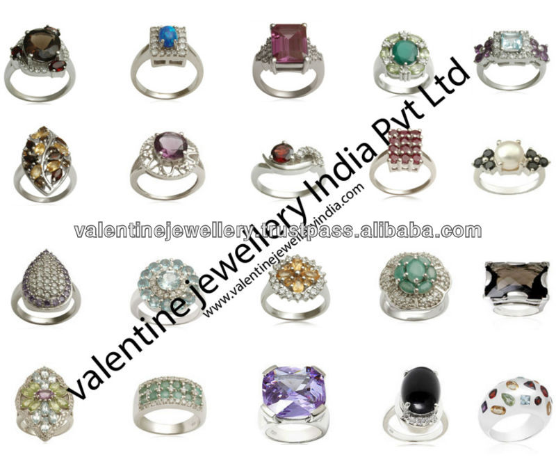 Famous Engagement Ring Designers,Heart Block Ring - Buy Famous Engagement  Ring Designers,Heart Block Ring,Heart Shaped Ring Designs Product on