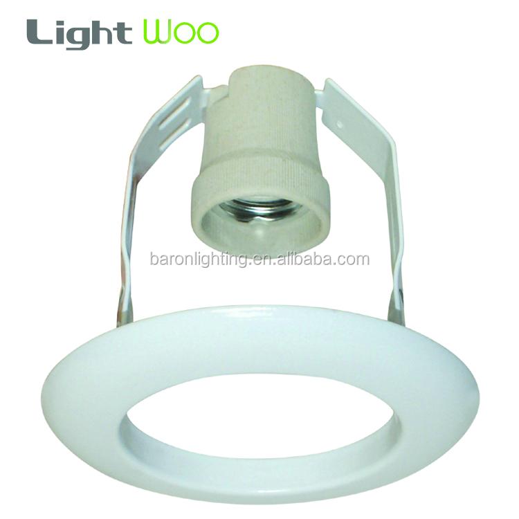 Sensational Wholesale Led Downlight Penang Led Downlight Wiring Diagram Wiring 101 Hemtstreekradiomeanderfmnl