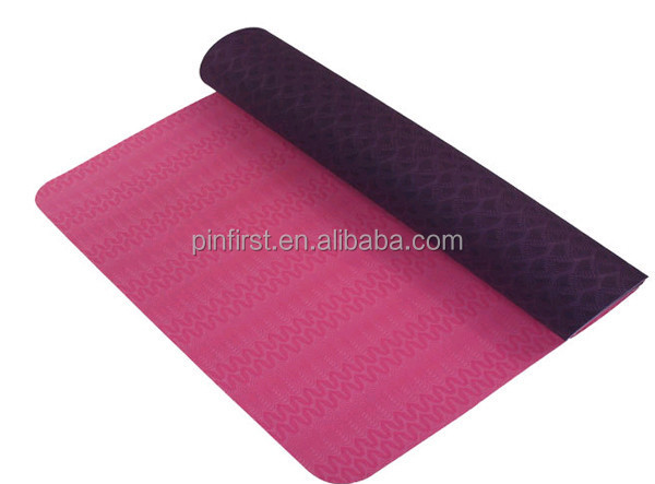 Wholesale NEW Gym Yoga Meditation Mat Pad Non-Slip Exercise <strong>Fitness</strong>