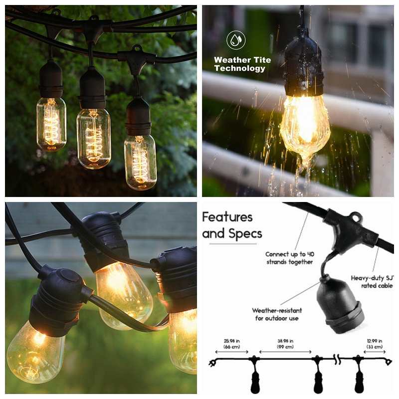globe lights outdoor wholesale globe light suppliers alibaba