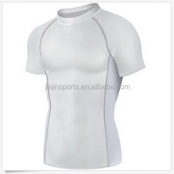 Wholesale Compression Top 0079ffbe8cfb