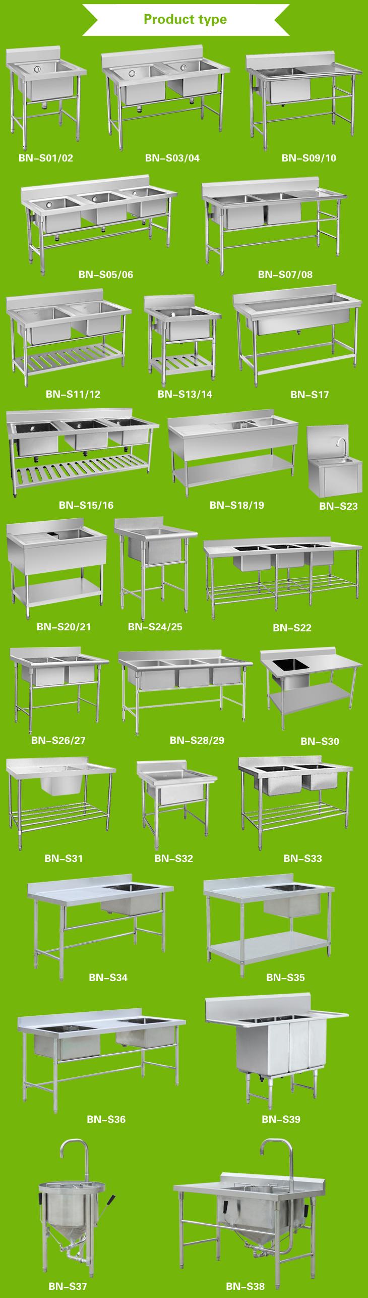 freien freistehende sp le tisch edelstahl handw sche sp le bank buy outdoor sp le tisch. Black Bedroom Furniture Sets. Home Design Ideas