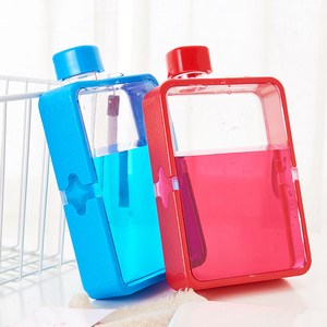 Flat Water Bottle >> Flat Water Bottle Flat Water Bottle Suppliers And Manufacturers At