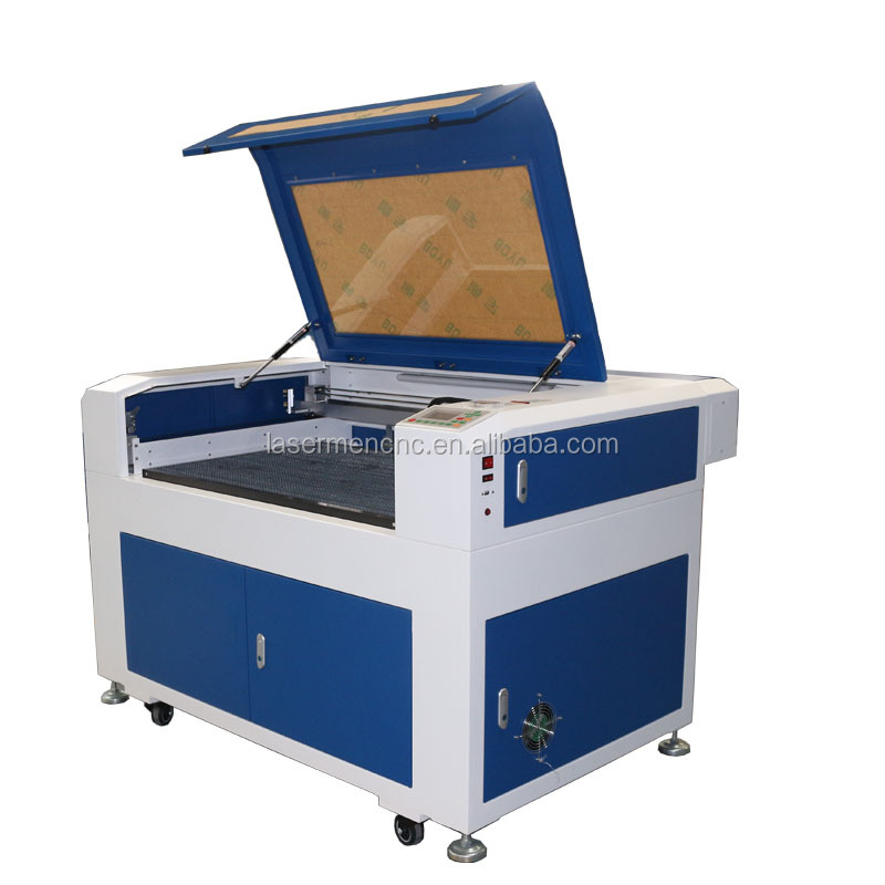 Card Making Machine, Card Making Machine Suppliers and Manufacturers ...