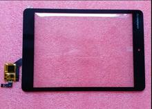 MIIX3-830 tablet computer touch screen external screen DY07090 (V2) internal display screen