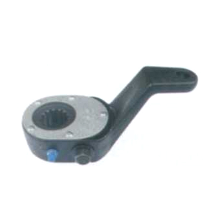 Genuine metal suspension system truck front adjustment arm  for camc