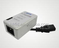Electric Current Detection 2.4Ghz Active RFID tag