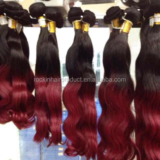 Red brazilian hair weave red brazilian hair weave suppliers and red brazilian hair weave red brazilian hair weave suppliers and manufacturers at alibaba pmusecretfo Image collections