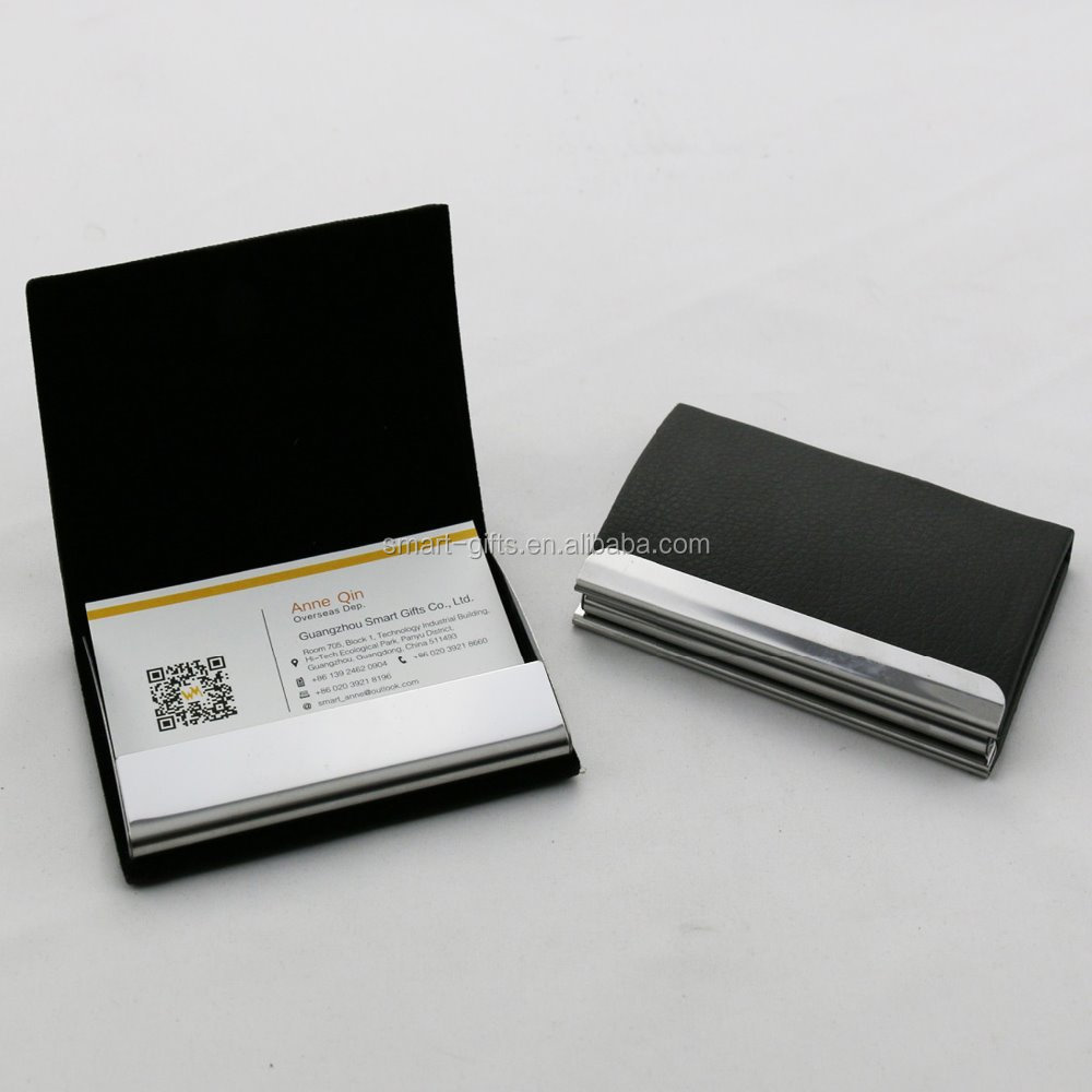 Enchanting Bulk Business Card Holders Image - Business Card Ideas ...