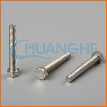 cheap wholesale shear wrench for m20 m22 m24 bolt in china