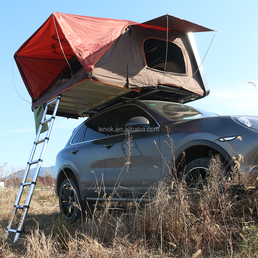 fold out car truck bed topper tent for sale buy truck bed topper