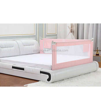 Kids Safety Bed Guard Rail Queen Size Bed Rails Wholesale Buy