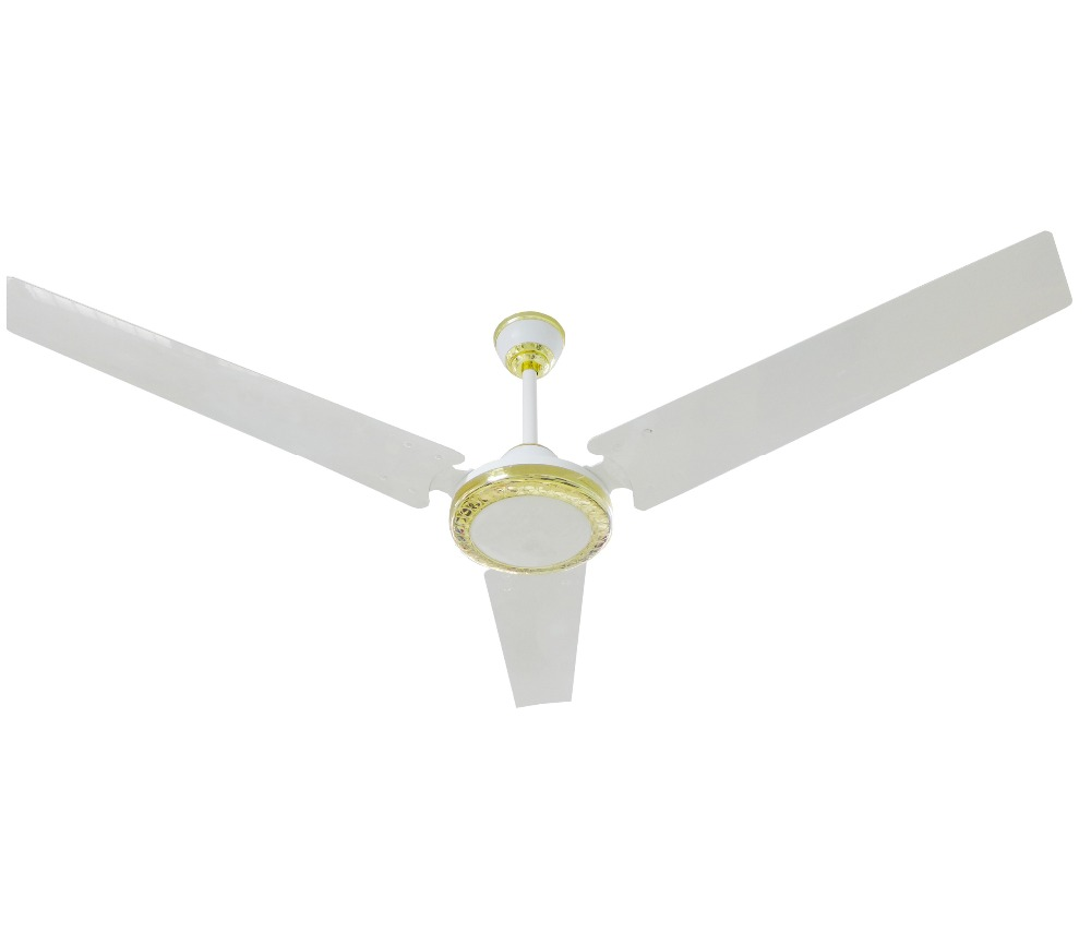 12v Dc Ceiling Fans, 12v Dc Ceiling Fans Suppliers And Manufacturers At  Alibaba.com