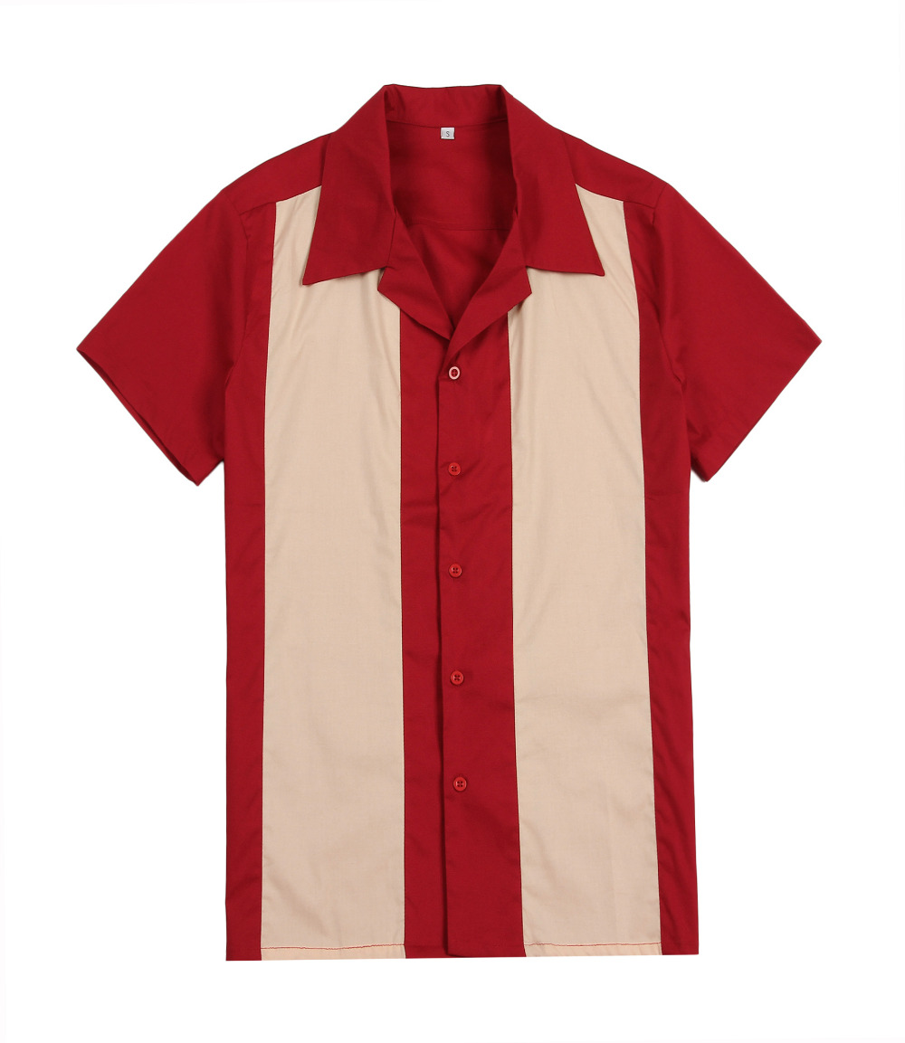 Online shopping for formal shirts