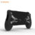 2018 trending RK Game 5th wireless mobile game pad small joystick touch screen mini joystick gamepad without battery
