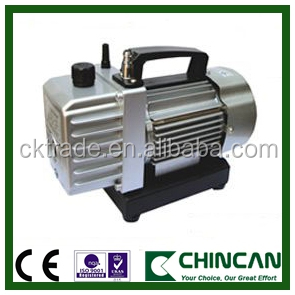 2XZ-G series Two Stage Direct-drive Rotary Vane Vacuum Pump