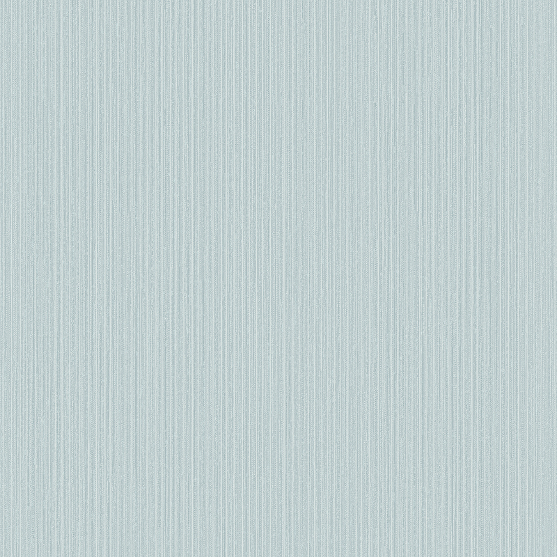 Commercial grey and milk white mint green wallpaper designs faithful supplier