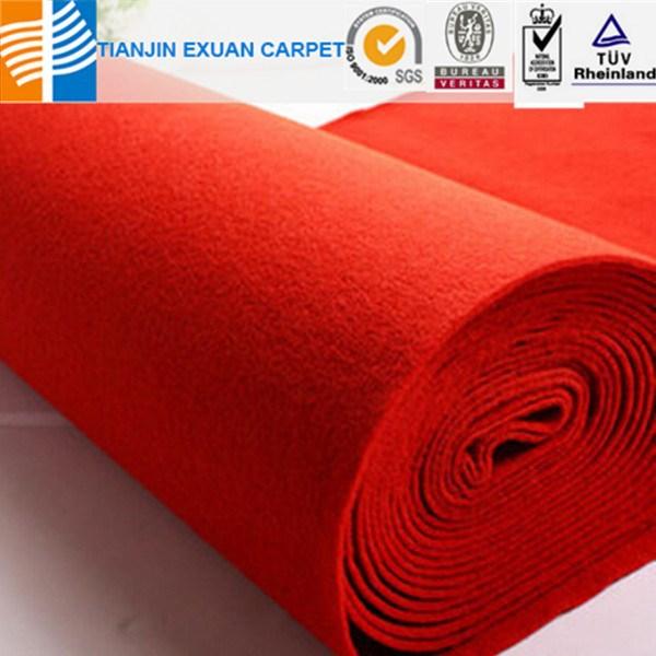 Waterproof Indoor Outdoor Carpet Manufacturer Buy Waterproof