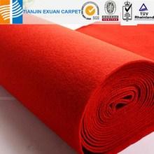 Indoor Outdoor Carpet Manufacturers, Indoor Outdoor Carpet ...