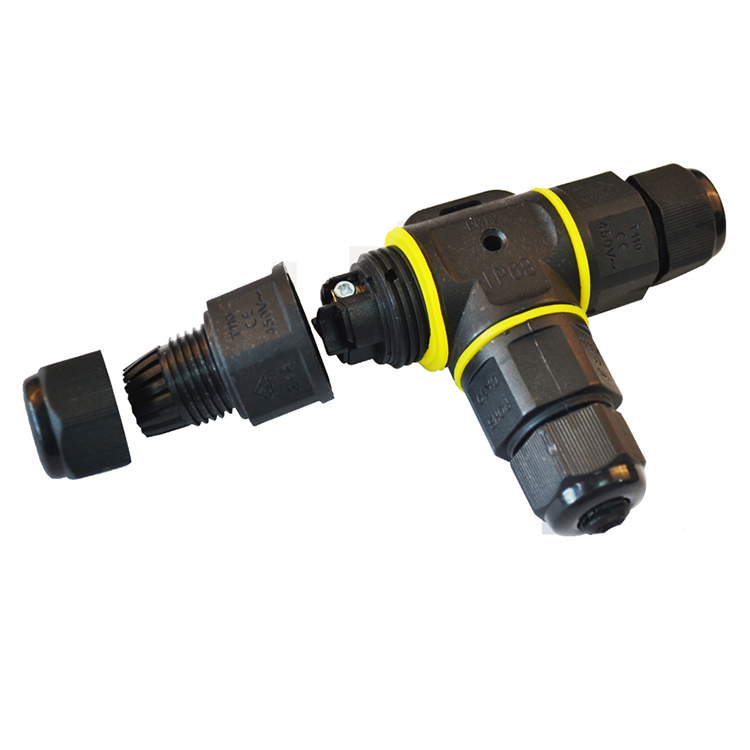 4 pin led t type connector.jpg