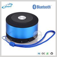Portable bluetooth 4.0 s11 wireless mini mobile phone amplifier speaker with fm radio usb input