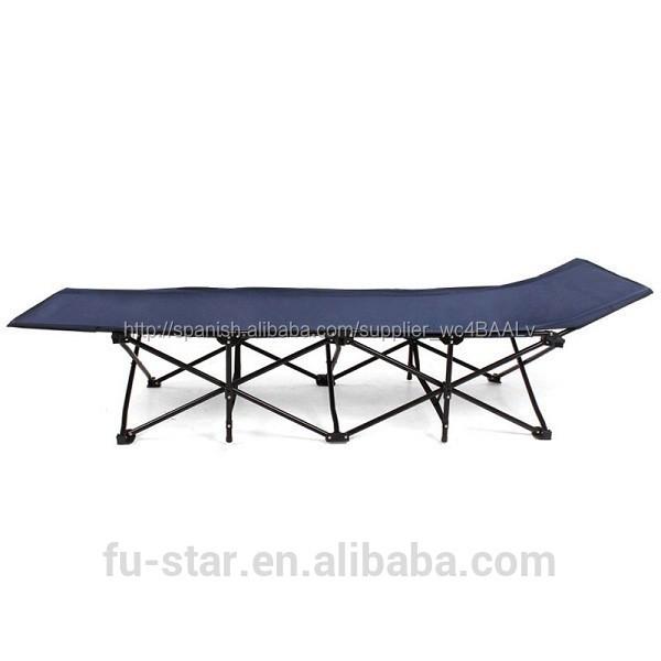 s cuna porttil cama ikea muebles para el hogar muebles de china con precios ikea cama