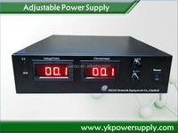 0-200A adjustable 12v switch mode power supply