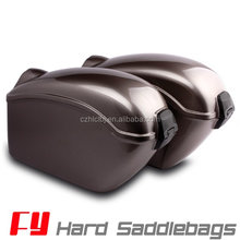 FY-fashional scooter saddle bag,waterproof motorcycle price
