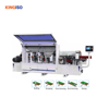 High Quality Hot Selling Machine Automatic Edge Bander