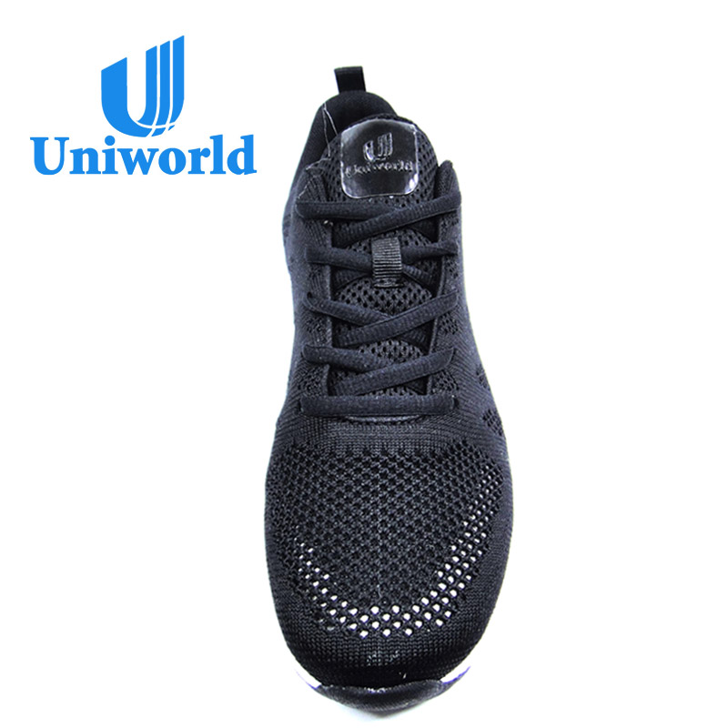 Men Shoes Breathable Shoes Athletic Tennis Sports Sneakers Walking Running rnSC4qr