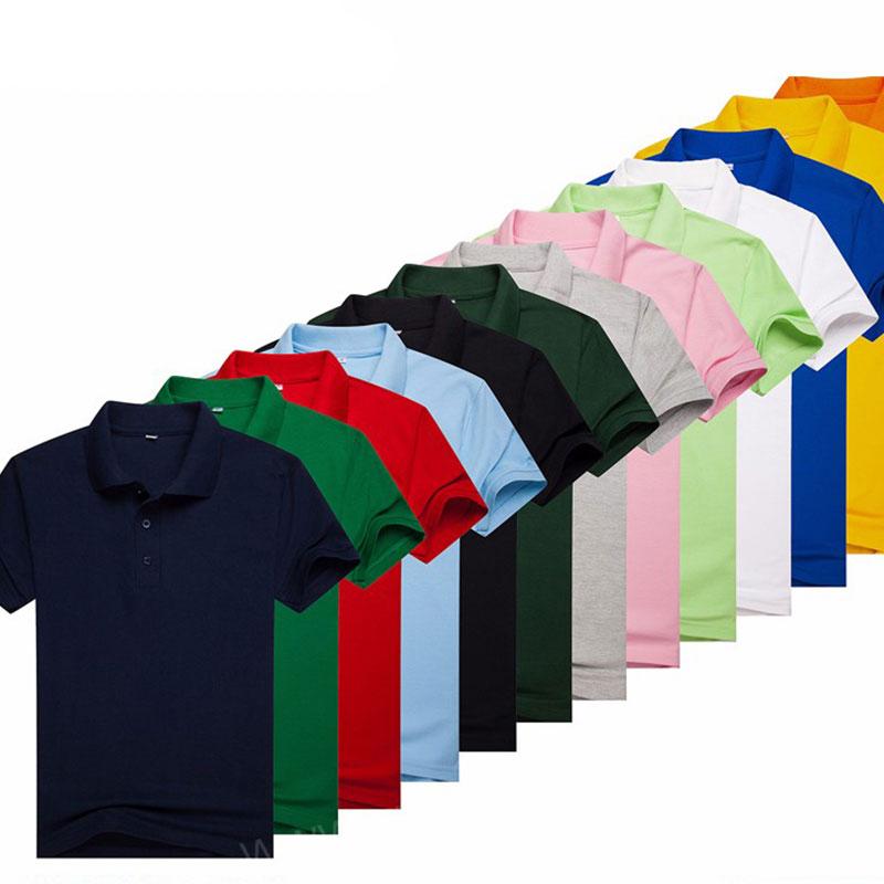68b5a53aa مصادر شركات تصنيع الملابس التصنيع الشركات والملابس التصنيع الشركات في  Alibaba.com