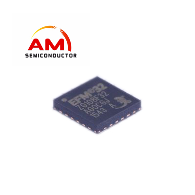 W5500 Ethernet Network Module TCP STM32 MCU over W5100 IP 51