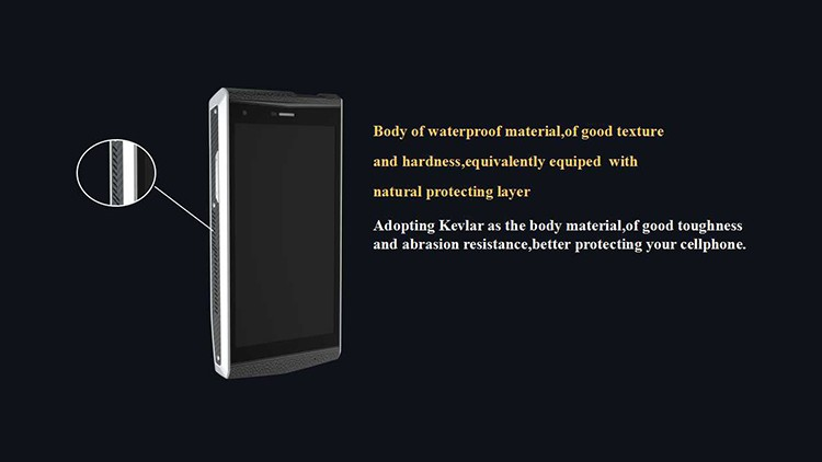 2018 latest projector mobile phone android 4g business projector mobile phone with FHD ips screen