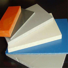 wholesale eva foam  PE foam board and white eva foam sheet