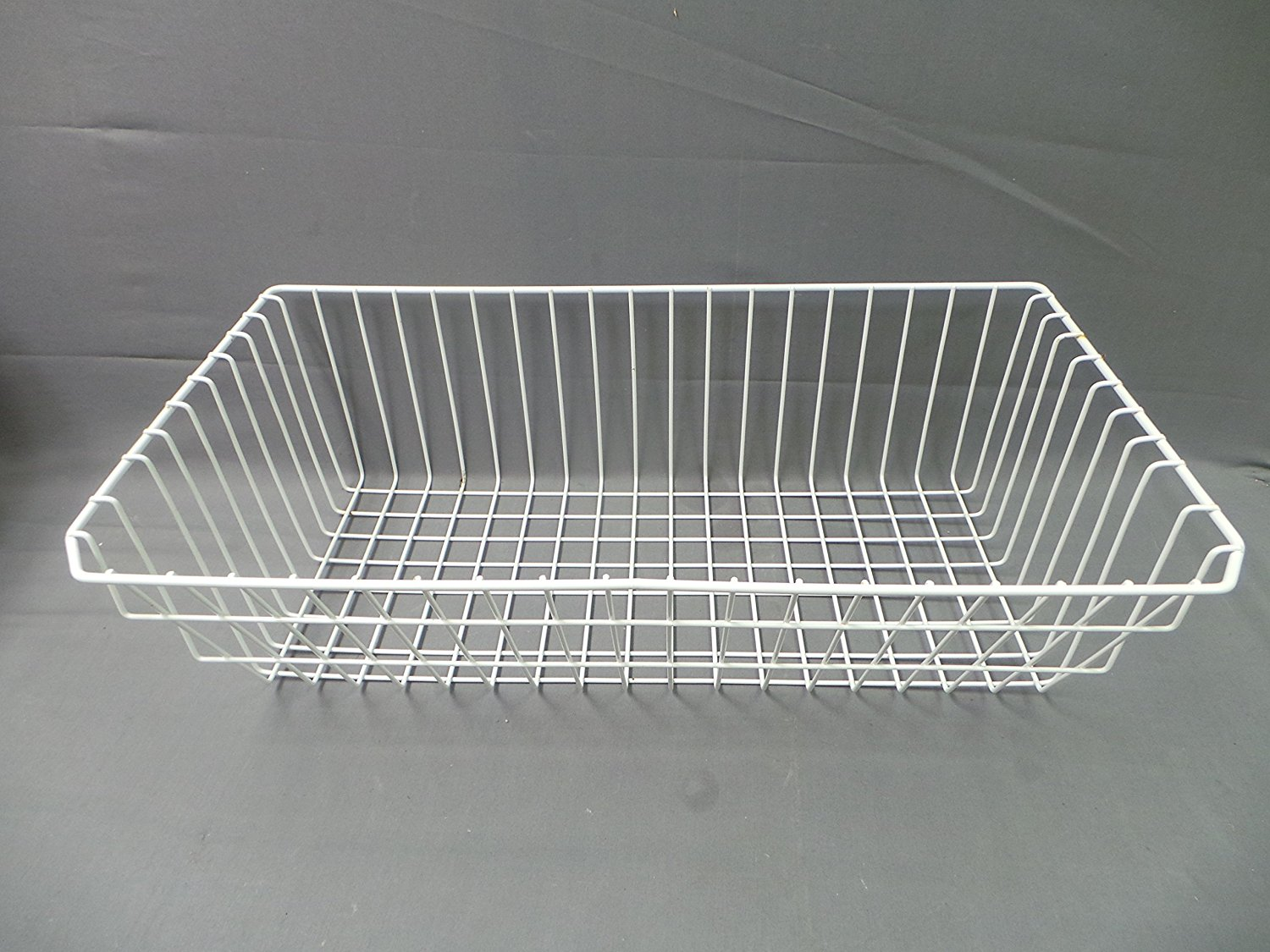 Buy Ge Refrigerator Wr21x10072 Freezer Slide Out Wire