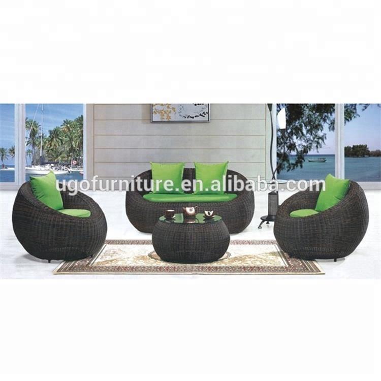 Finden Sie die besten lounge möbel outdoor ausverkauf Hersteller und ...