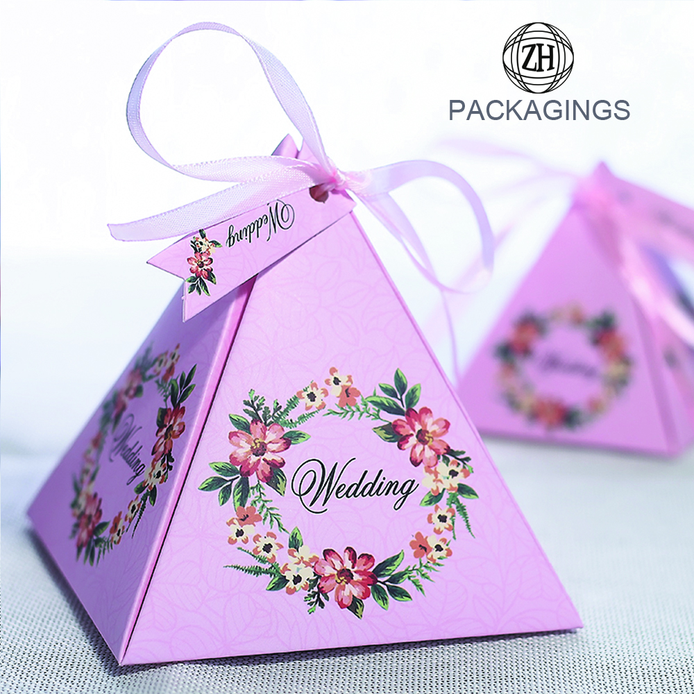 Wedding Favor Packaging, Wedding Favor Packaging Suppliers and ...