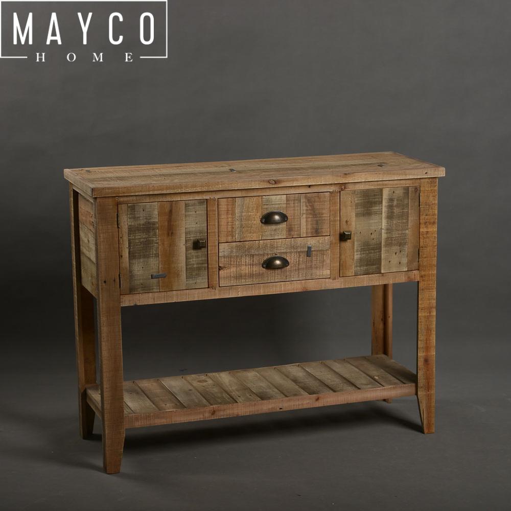 Mayco (Fujian) Group Ltd.   Alibaba