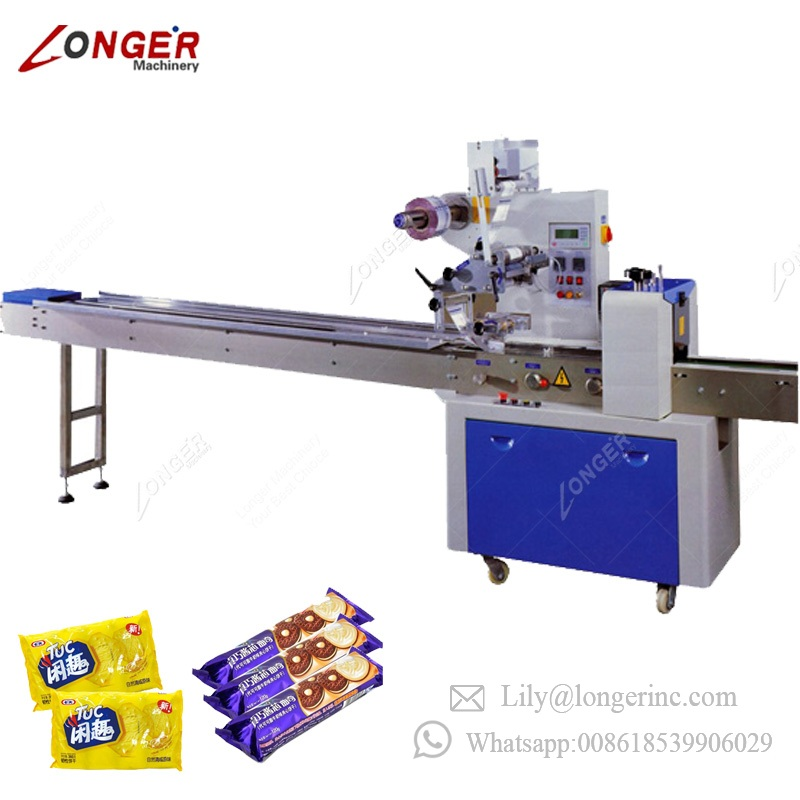 Avocado Aloo Paratha Agarbatti Adult Diaper Meat Napkins Packaging Equipment Nitrogen A4 Paper Packing Machine With Plastic Film