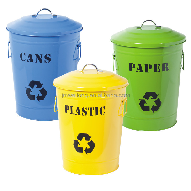 Cologique de zinc m tal antirouille ecomonic nourriture for Maison container 50000