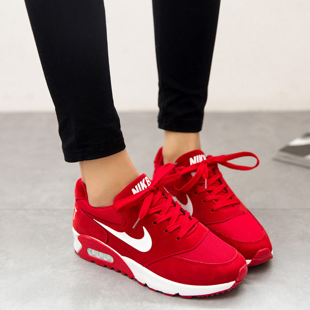 Best Y Shoes