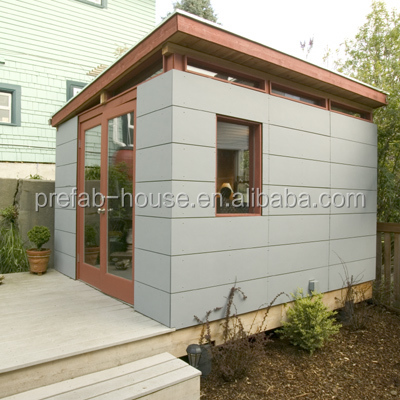 Marvelous Prefabricated House 30m2, Prefabricated House 30m2 Suppliers And  Manufacturers At Alibaba.com