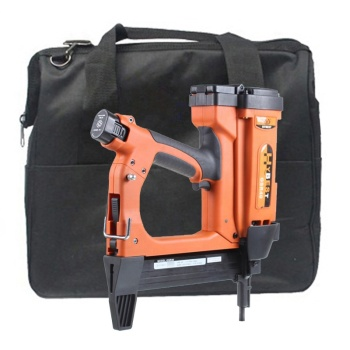 GSR40 Gas Actuated Concrete Nail Gun w/Case