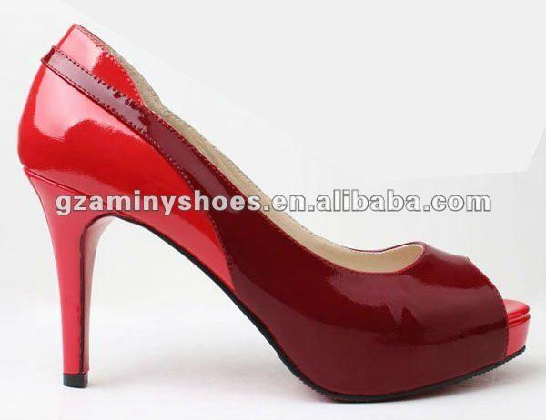 2014 women toe Peep Peep toe 2014 Shoes nYW0rYUvq